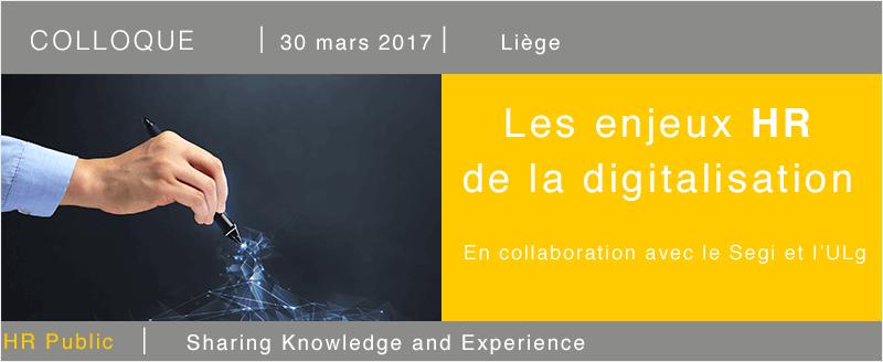 Les-enjeux-HR-de-la-digitalisation-mars2017 (1)