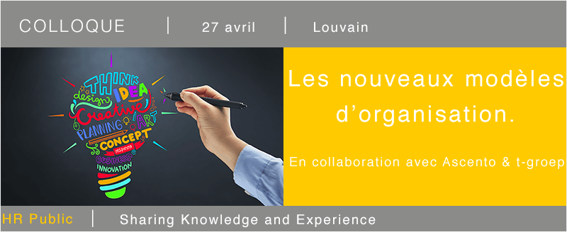 Template-Avril-Colloque-FRs-