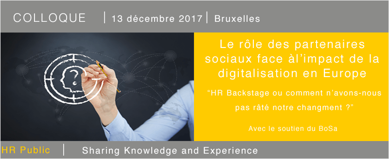 Template-colloque-13-decembre-2017