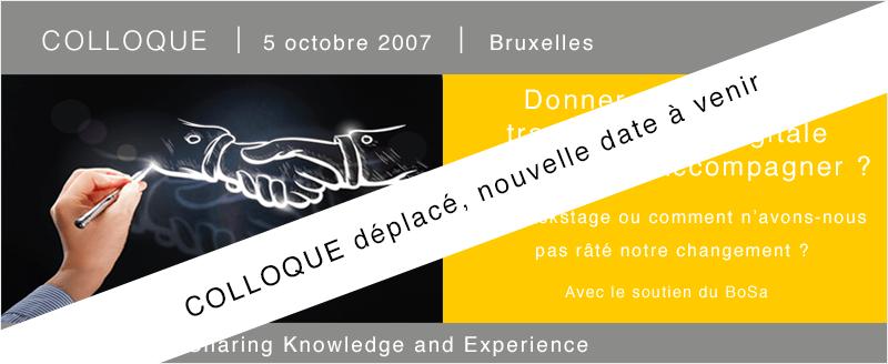 Template-colloque-5-octobre-fr-nouveau