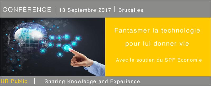 conference-de-rentree-2017