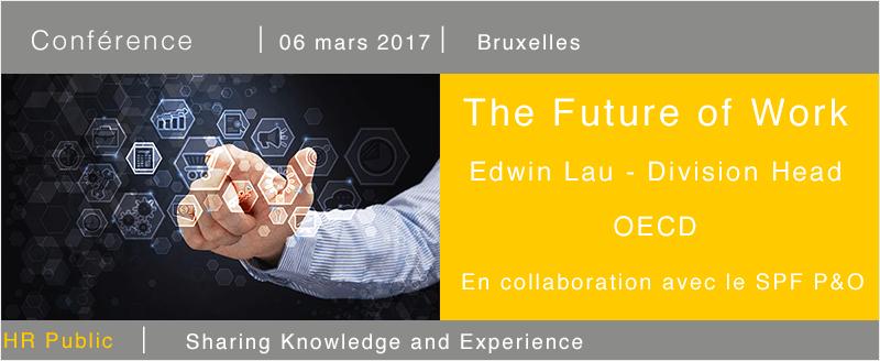 event-6-MARS-2017-FR
