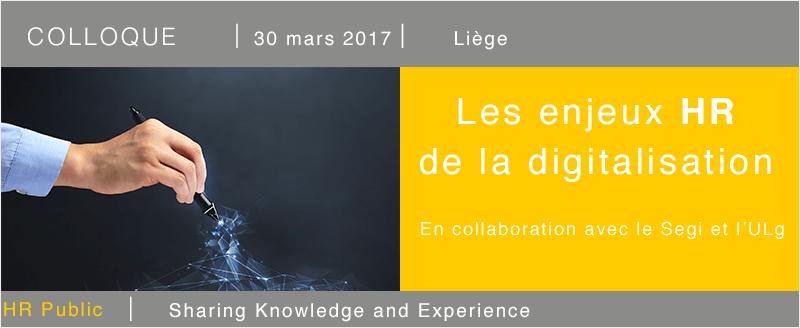 Les-enjeux-HR-de-la-digitalisation-mars2017