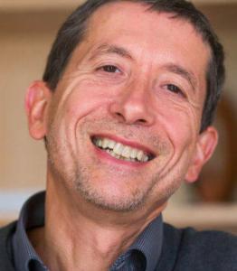 François Pichault