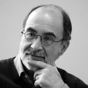 Angelo Antole