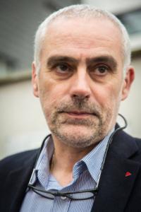 Marc de Paoli